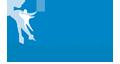 Cooperativa Sociale AEPER Logo